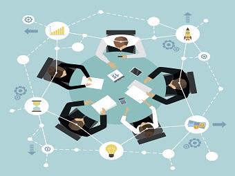 Business vector created by macrovector - www.freepik.com