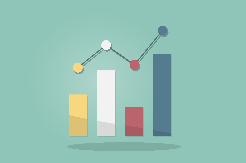 Statistical Modelling, APO, SAP, Forecast, www.freepik.com/free-photos-vectors/business