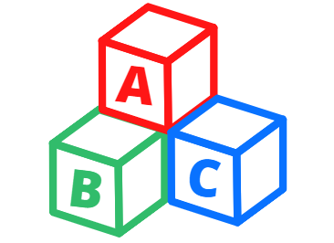 ABC, Inventory, Classification, Valtitude