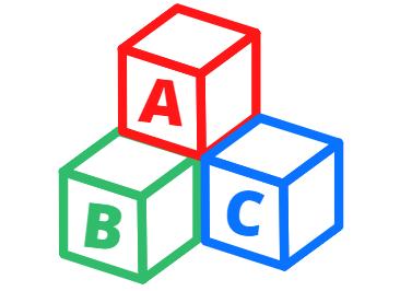 ABC, Inventory, Classification, Valtitude