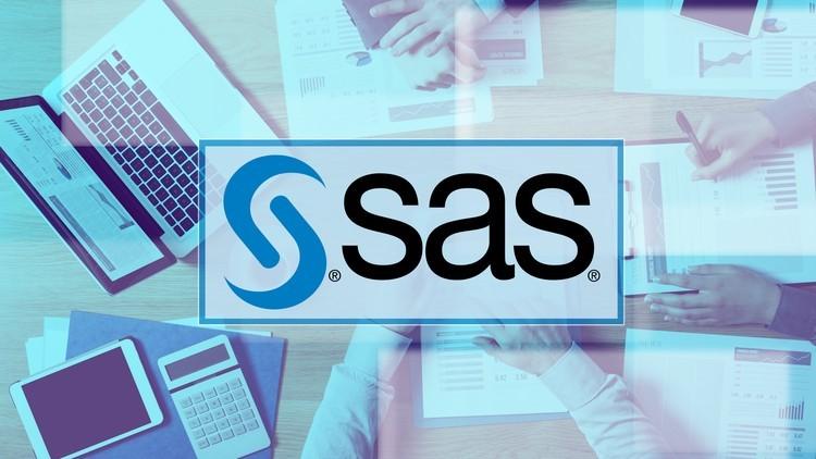 SAS Notes