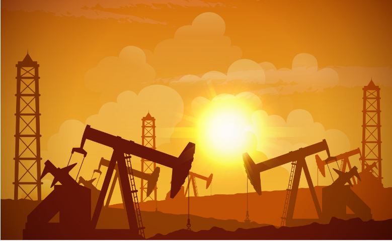 How will US production survive Oil price drop?