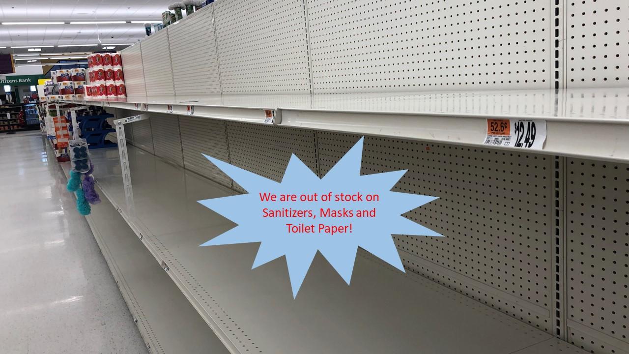 Supply Shortage.jpg