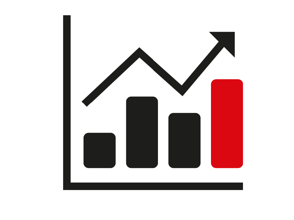 https://www.pinclipart.com/downpngs/iiJmoii_financial-viability-assessments-control-chart-icons-clipart/