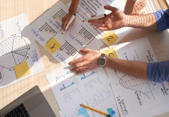 Sale Planning