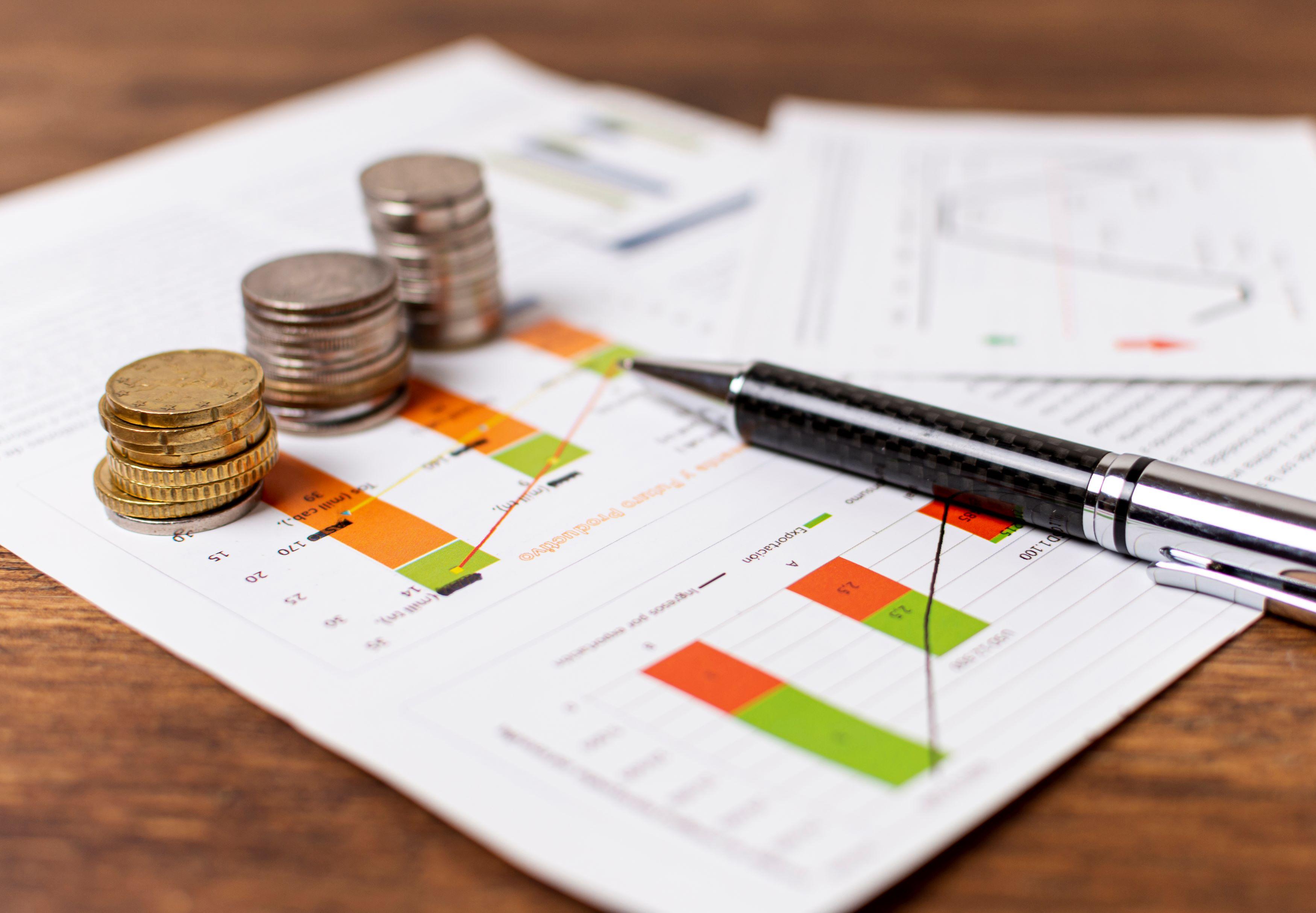 AOP & Budgeting