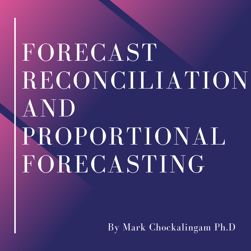 Forecast Reconciliation and Proportional forecasting.png