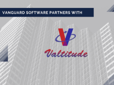 Demand-Planning-LLC-Partners-with-Vanguard-Software-to-Provide-Supply-Chain-Planning-Solutions-to-Mid-Market-Clients.png