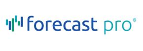ForecastPro.png